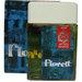 Florett (Acis / Moara Shira)