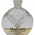 Magie Noire (Eau de Toilette) (Lancôme)