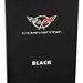 Corvette Black (Corvette)