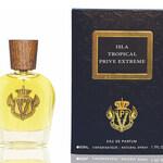 Isla Tropical Prive Extreme (Parfums Vintage)