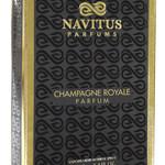 Champagne Royale (Navitus Parfums)