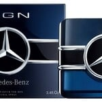 Sign (Mercedes-Benz)