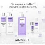 Bath & Body Classic (Marbert)