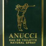 Anucci Man (Anucci)
