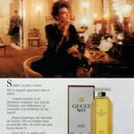 Gucci № 3 (Eau de Toilette) (Gucci)