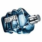Only The Brave (Eau de Toilette) (Diesel)