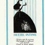 Heure Intime (Vigny)