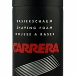 Carrera (Eau de Toilette) (Carrera)
