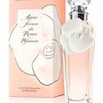 Agua Fresca de Rosas Blancas (Adolfo Dominguez)