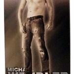 DJ Love (Michael Wendler)
