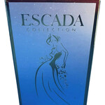 Escada Collection (Parfum de Toilette) (Escada)
