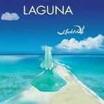 Laguna (Salvador Dali)