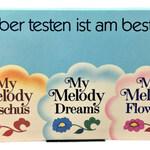 My Melody Dreams (Eau de Toilette) (Mülhens)
