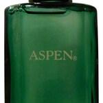 Aspen for Men (Cologne) (Coty)
