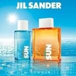 Sun Bath (Jil Sander)