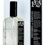 1828 (Histoires de Parfums)