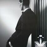 Bvlgari pour Homme Soir (Eau de Toilette) (Bvlgari)