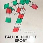 ITALIA '90 Eau de Toilette Sport (Azienda Italia S.R.L.)