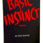 Basic Instinct Homme (After Shave) (Maxim)