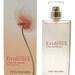 Comme une Evidence L'Eau de Parfum (Yves Rocher)
