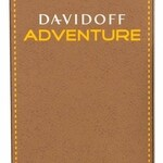 Adventure (After Shave) (Davidoff)