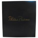 Galet de Parfum (Paloma Picasso)