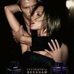 Intimately Night Men (David Beckham)