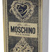 Moschino pour Homme (After Shave) (Moschino)
