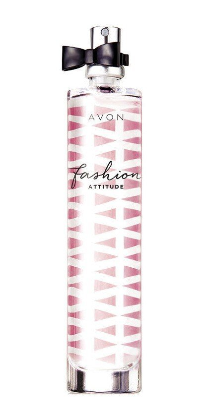 Avon Fashion Attitude Reviews And Rating