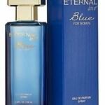 Blue for Women (Eau de Parfum) (Eternal Love)