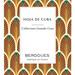 Collection Grands Crus - Hoja de Cuba (Berdoues)