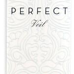 Perfect Veil (Eau de Parfum) (Sarah Horowitz Parfums)