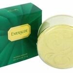 Emeraude (Parfum) (Coty)