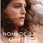 Nomade (Eau de Parfum) (Chloé)