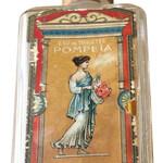 Pompeïa (Eau de Toilette) (L.T. Piver)