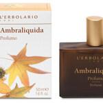 Ambraliquida (L'Erbolario)