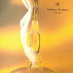 Après l'Amour (Parfum) (Parfums Namara)