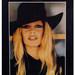 La Madrague (Parfum) (Brigitte Bardot)