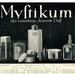 Mystikum / Mysticum (Toilet Water) (Scherk)