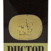Ductor (After-Shave Lotion) (Arval)