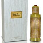 Intense Musk (Perfume Oil) (Arabiyat)