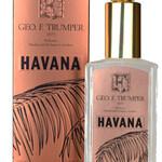 Havana (Geo. F. Trumper)