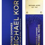 Mystique Shimmer (Michael Kors)