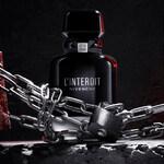 L'Interdit (2020) (Eau de Parfum Intense) (Givenchy)
