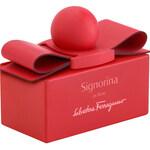 Signorina in Fiore Fashion Edition 2020 (Salvatore Ferragamo)