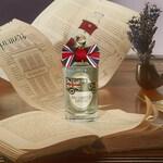 Brilliantly British (Penhaligon's)