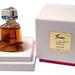Fauve (Parfum) (Neiman Marcus)