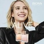Boss Alive (Eau de Toilette) (Hugo Boss)