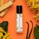 Santal Vanille (Perfume Oil) (The 7 Virtues)