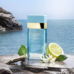 Light Blue Forever (Dolce & Gabbana)